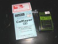 Calkey_kit
